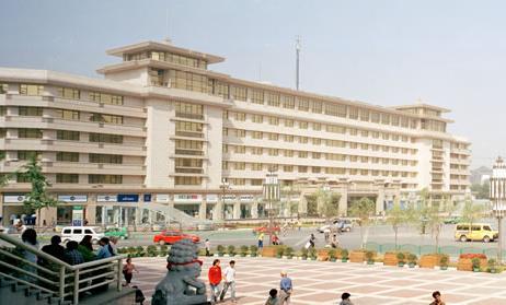 Xi'an Hotel