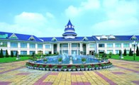 Country Garden Holiday Resorts Guangzhou