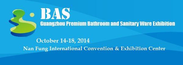BAS Fair 2014