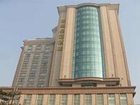 Grand Royal Hotel Guangzhou