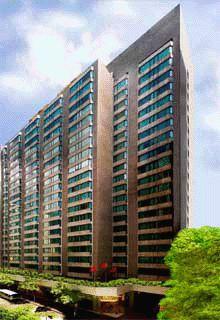 Wharney Hotel Hong Kong