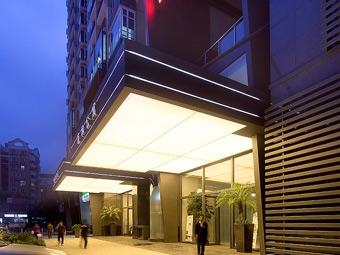 canton fair pazhou complex guangzhou hotels near canton fair 125 rh cantontradefair com